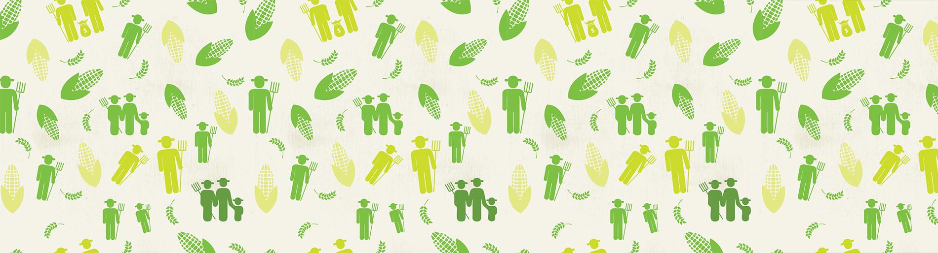 agricultura-pequeña